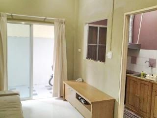 9373 : ST 1, 1 bedroom 1.5 KM to Bangtao Beach - Bang Tao Beach vacation rentals