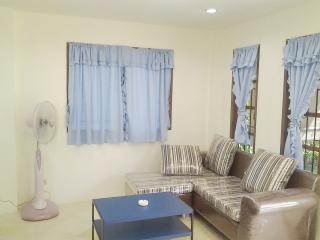 6838 : YN 2 bedrooms 3 KM to Bangtao Beach - Bang Tao Beach vacation rentals