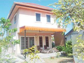 6838 : YN 2 bedrooms 3 KM to Bangtao Beach - Bang Tao Beach vacation rentals