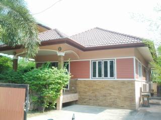 10685 : NS 2 bedrooms 200 meters to Bangtao Beach - Bang Tao Beach vacation rentals