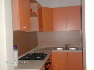 Nice 3 bedroom Villa in Porto Cesareo - Porto Cesareo vacation rentals