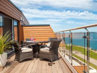 Bayview, The Cove - Brixham vacation rentals