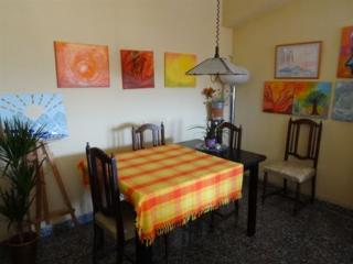 HT MATHILDE 2 - Barcelona vacation rentals