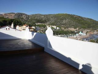Nice Villa with Internet Access and A/C - Garraf vacation rentals