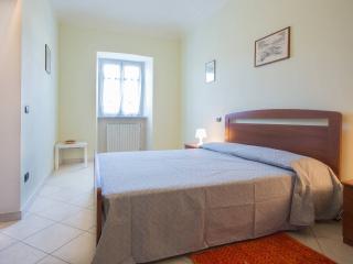 Accogliente appartamento in Dogliani centro - Dogliani vacation rentals