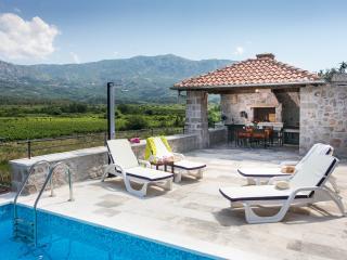 Villa Petrosa - Dubrovnik vacation rentals