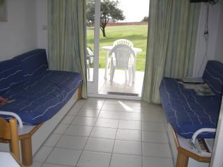 Loue à Port Bourgenay (Talmont St Hilaire) - Talmont Saint Hilaire vacation rentals