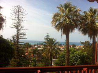 Conca d'Africa - Bordighera vacation rentals