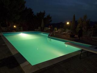VILLA MARHU' - CASA VACANZA - Mattinata vacation rentals
