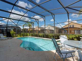 Wonderful 5 bedroom Villa in Davenport with Deck - Davenport vacation rentals