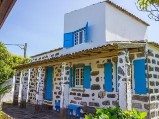 Cottage in Sao Miguel Island, Azores - Ribeira Grande vacation rentals