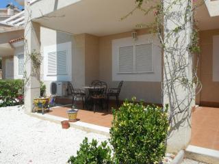 2 bed 2 bath ground floor apartment Zeniamar - Torrevieja vacation rentals