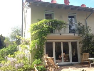 Bavarian Holiday House - Starnberg vacation rentals
