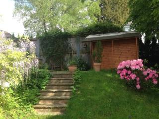 Nice 4 bedroom House in Starnberg - Starnberg vacation rentals
