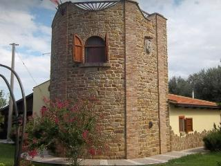 Cozy 3 bedroom Villa in Marconia - Marconia vacation rentals