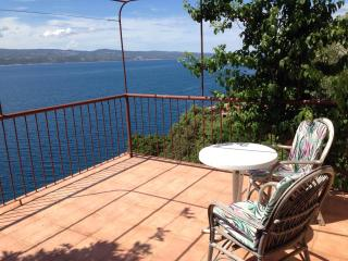 AMAZING VIEW - APARTMENT MAJA & MATE - Stanici vacation rentals