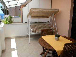 Vanilla apartment - Hvar vacation rentals