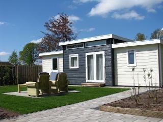 Chalet in Winterswijk, Gelderland - Winterswijk vacation rentals