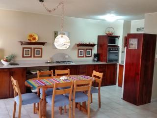 Beautiful Oceanview Condo in Bahia Ecuador - Bahia de Caraquez vacation rentals