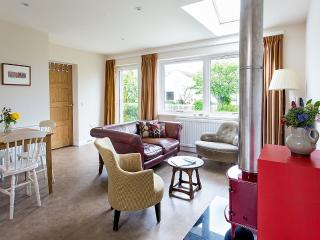 Comfortable 2 bedroom Apartment in Gullane - Gullane vacation rentals