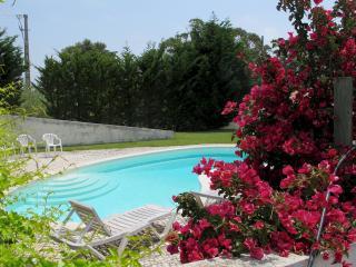 Sintra Views - Sintra vacation rentals