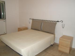 Cozy 2 bedroom Villa in Ceglie Messapica - Ceglie Messapica vacation rentals