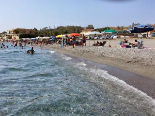 Holiday Apartment for Rent in Gizzeria Lido - Gizzeria Lido vacation rentals