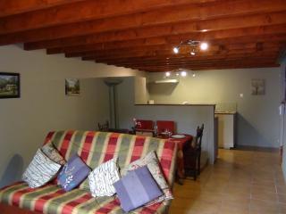 La Maison d'Art - Charming Holiday Cottage - Deux-Sevres vacation rentals