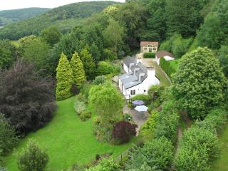 Nice Ross-on-Wye Studio rental with Internet Access - Ross-on-Wye vacation rentals