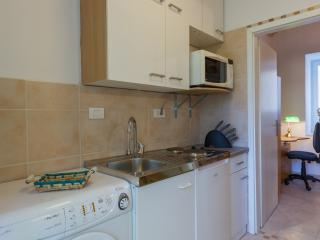 Apartment Ulrih, 800 m from Triple bridge - Ljubljana vacation rentals