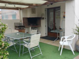 GRUISSAN spacieuse villa quartier résidentiel - Gruissan vacation rentals