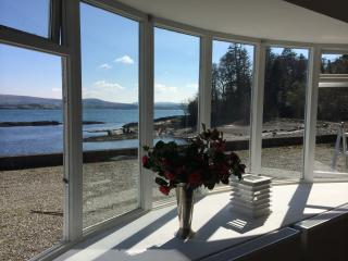 Beautiful House with Central Heating and Wireless Internet - Ballylickey vacation rentals