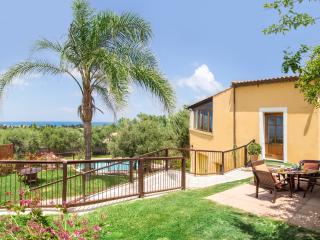 Villa Palma - Maleme vacation rentals