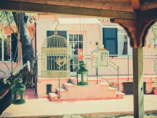 Casadolcecasa - Sestri Levante vacation rentals
