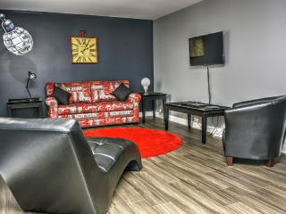 The Village Suites-ONE NIGHT BOOKINGS AVAILABLE!!! - Wellington vacation rentals
