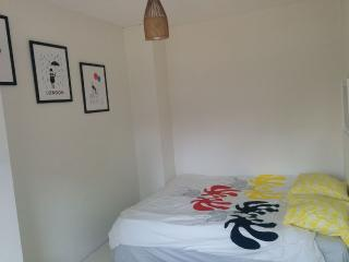 Friendly Shared House Situated in the Amsterdam - Amsterdam vacation rentals