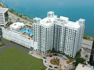 Florida Vacation Luxury Condominium - West Palm Beach vacation rentals