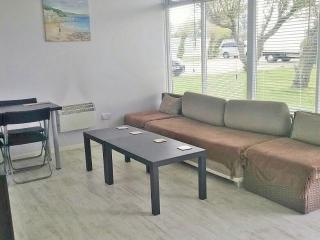 Chalet at Camber Sands Self Catering - Camber vacation rentals