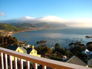 Albatross Guest House - Simon's Town vacation rentals