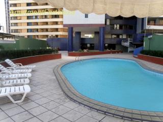 ApartmentFortaleza Porto de Iracema - Fortaleza vacation rentals