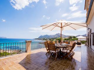 Villa Mal Pas in Alcudia - Mal Pas vacation rentals