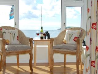 Tremorvah Cottage - Penzance vacation rentals