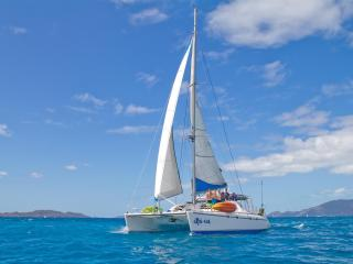 Extasea Yacht Charters - Road Town vacation rentals