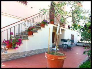 Casa Civitanova Marche vicinissima al mare - Porto Civitanova vacation rentals