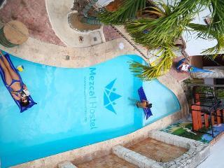 Mezcal Hostel - Cancun vacation rentals