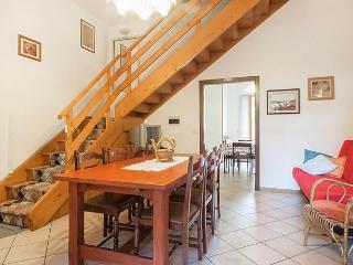2 bedroom House with Dishwasher in Marina Romea - Marina Romea vacation rentals