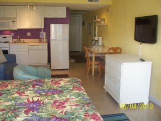 Bluewater Villa Summer Savings - Myrtle Beach vacation rentals