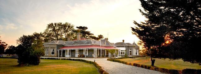 Barunah Estate - Image 1 - Melbourne - rentals