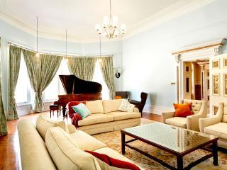 Barunah Estate - Melbourne vacation rentals