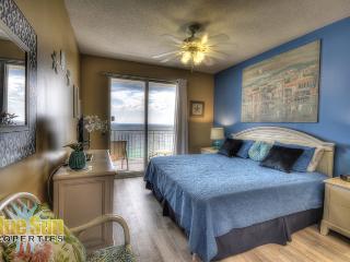 1702 Sterling Reef - Panama City Beach vacation rentals